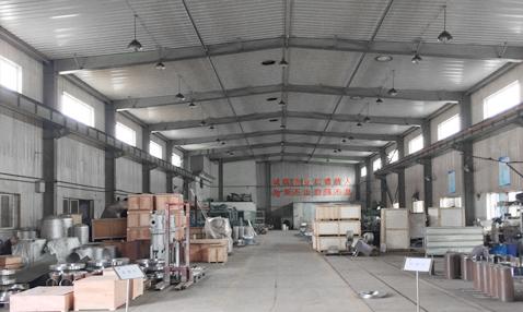 峰湖工厂照222